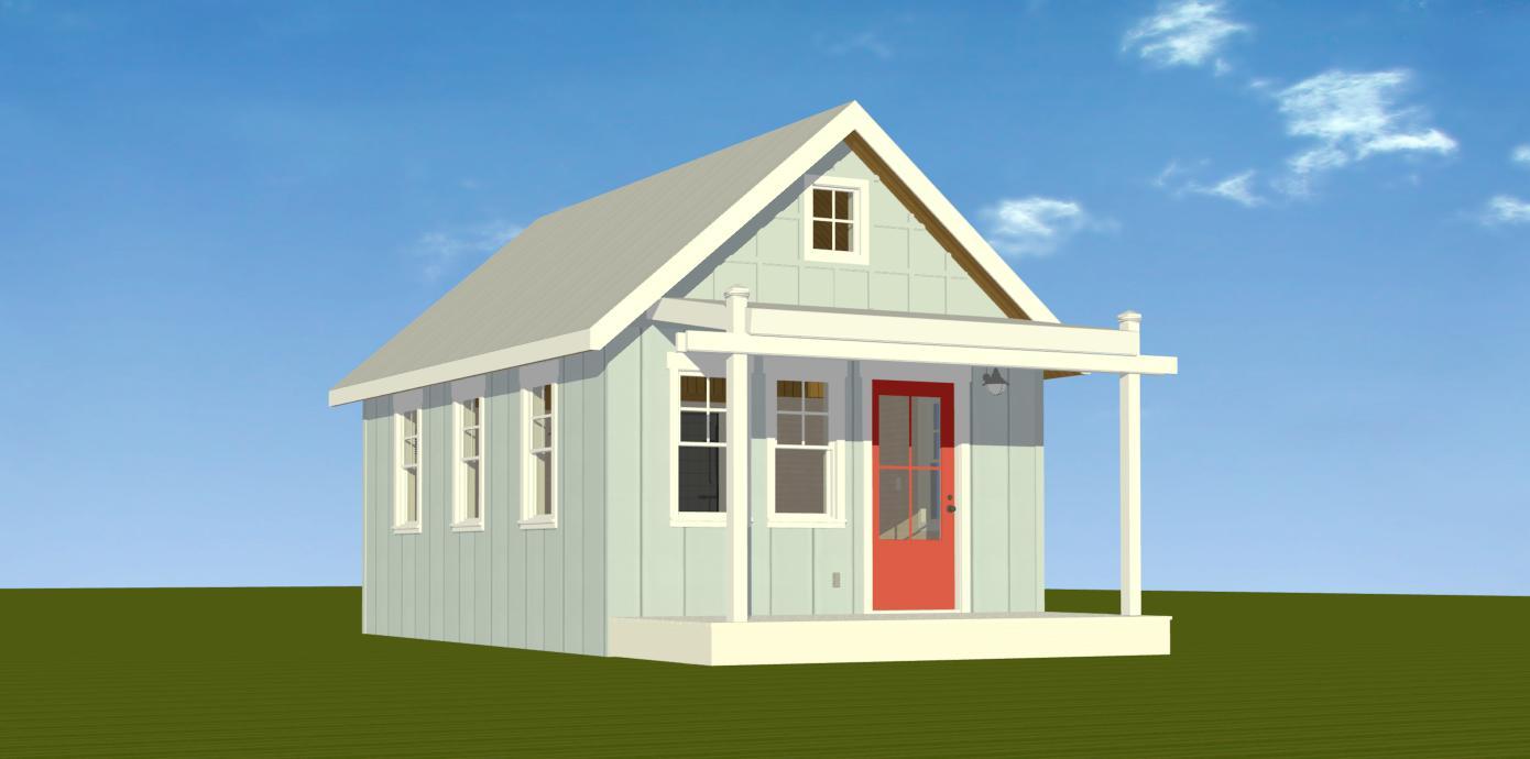 cottage studio bath 14x20 3d2.jpg