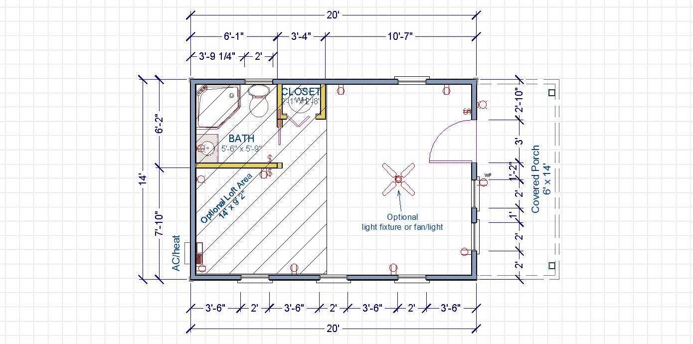 cottage studio bath 14x20 floorplan.jpg