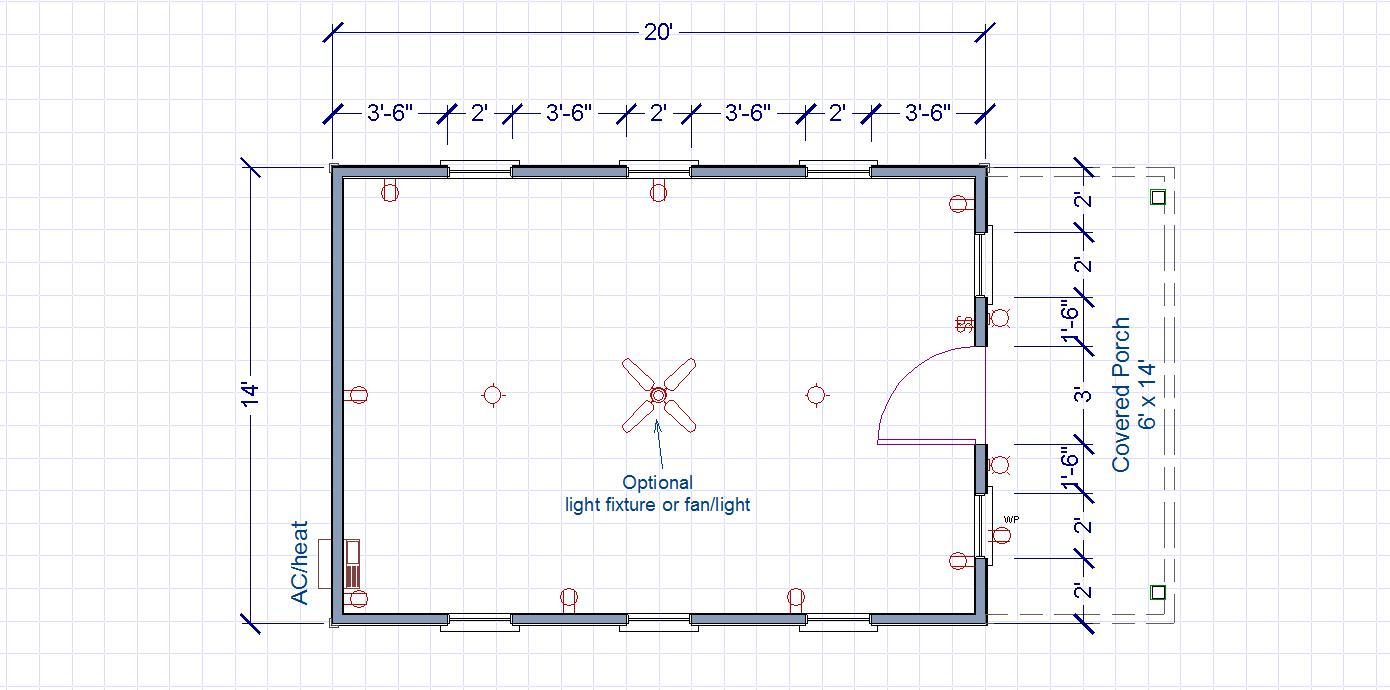 cottage studio 14x20 floorplan.jpg