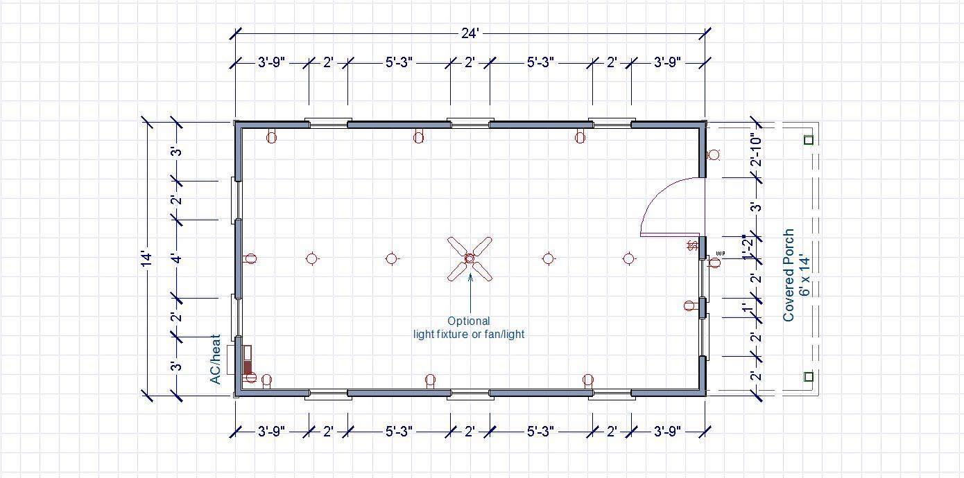 cottage NE studio 14x24 floorplan.jpg