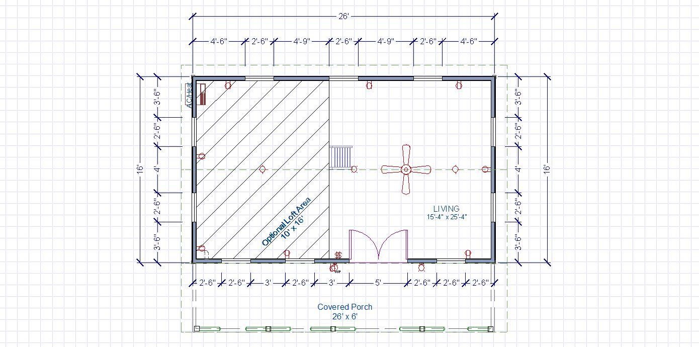 cottage studio 16x26 BE floorplan.jpg