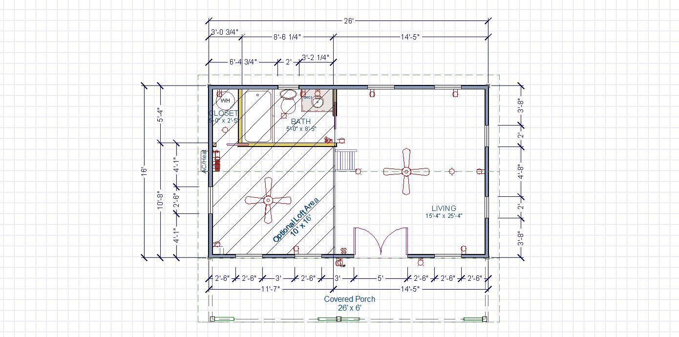 cottage studio bath 16x26 BE floorplan.jpg