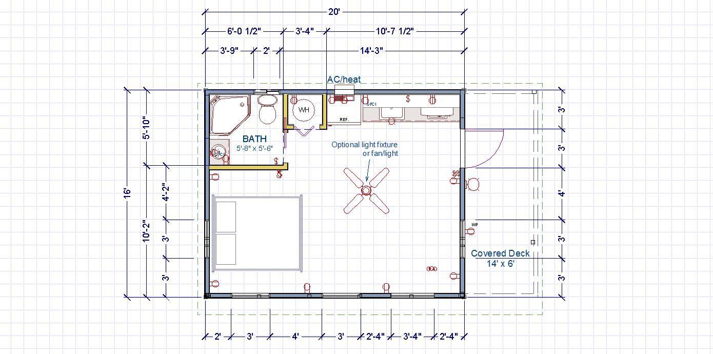 16x20 modern dwell side entry floorplan.jpg