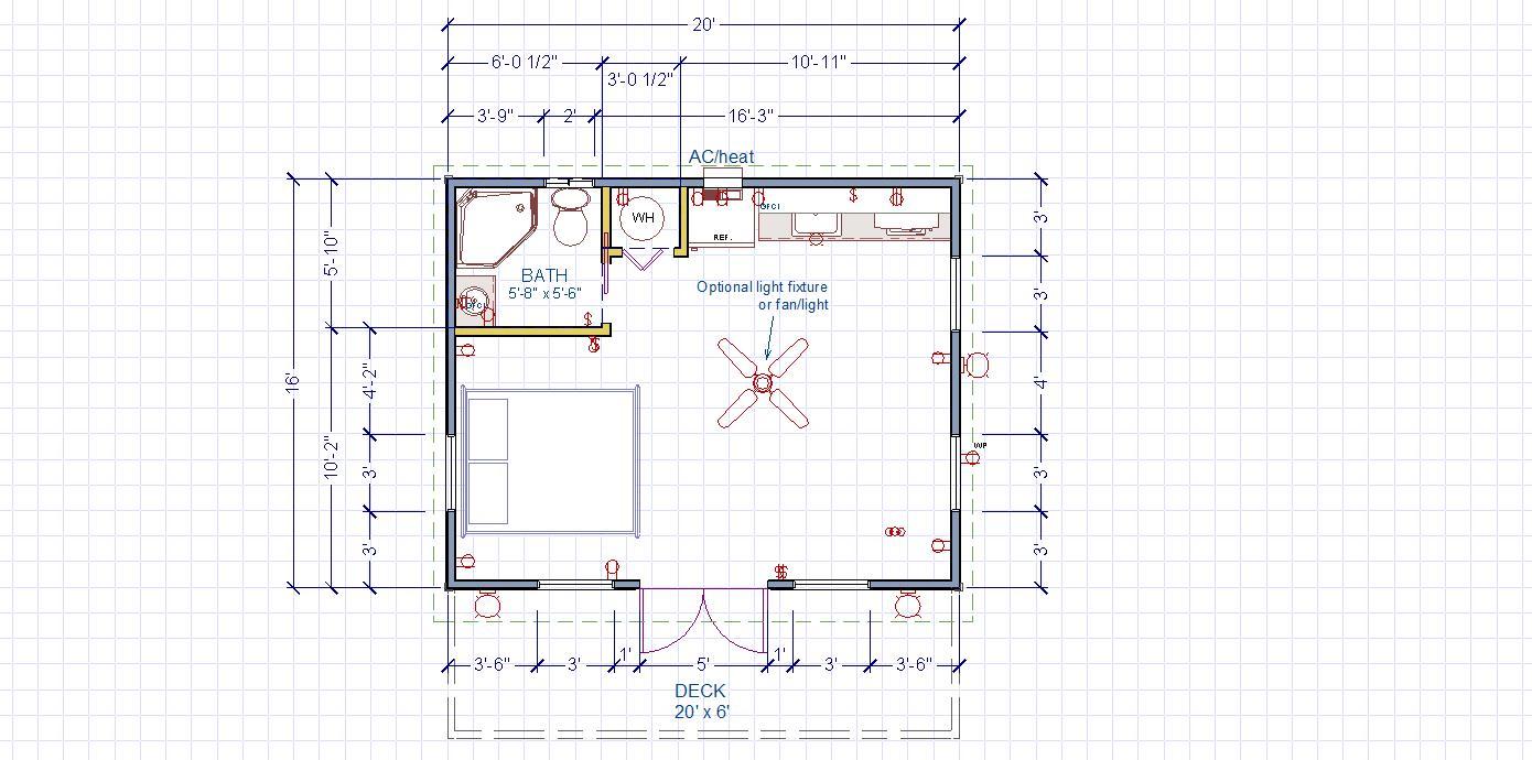 16x20 modern dwell front entry floorplan.jpg