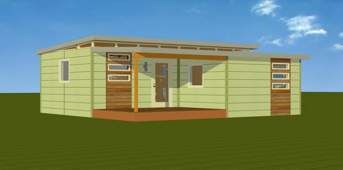 16x28 modern cabin L shape 2 bdr 3d2.jpg