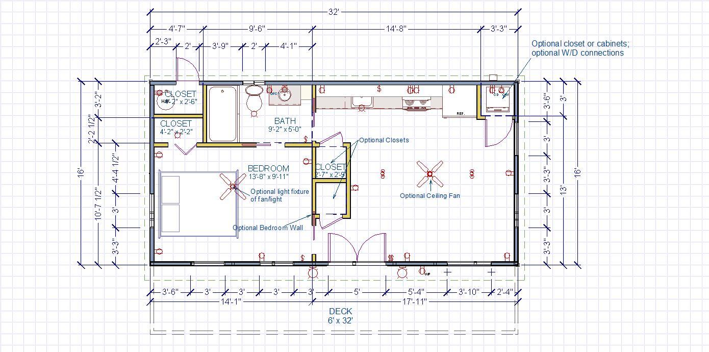 modern cabin 16x32 1bdr front entry floorplan.jpg