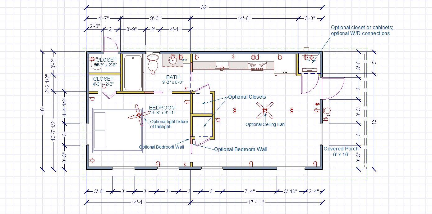 modern cabin 16x32 1bdr side entry floorplan.jpg