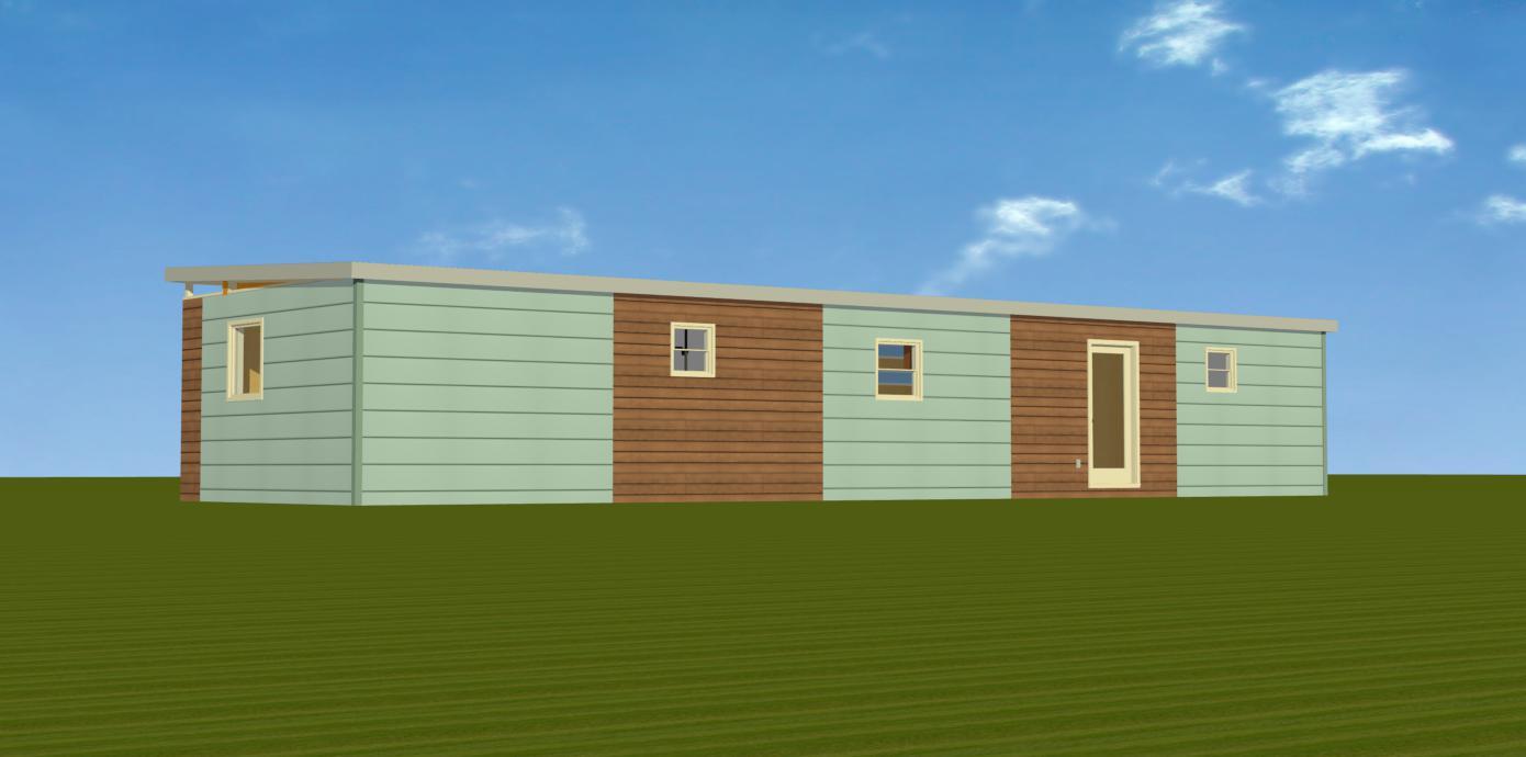 modern cabin 16x56 2bdr 3d3.jpg