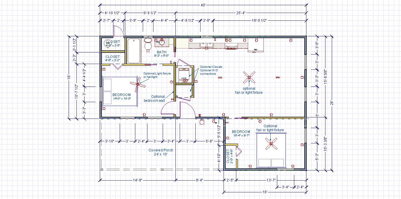 modern cabin 16x40 L shape 2bdr floorplan.jpg