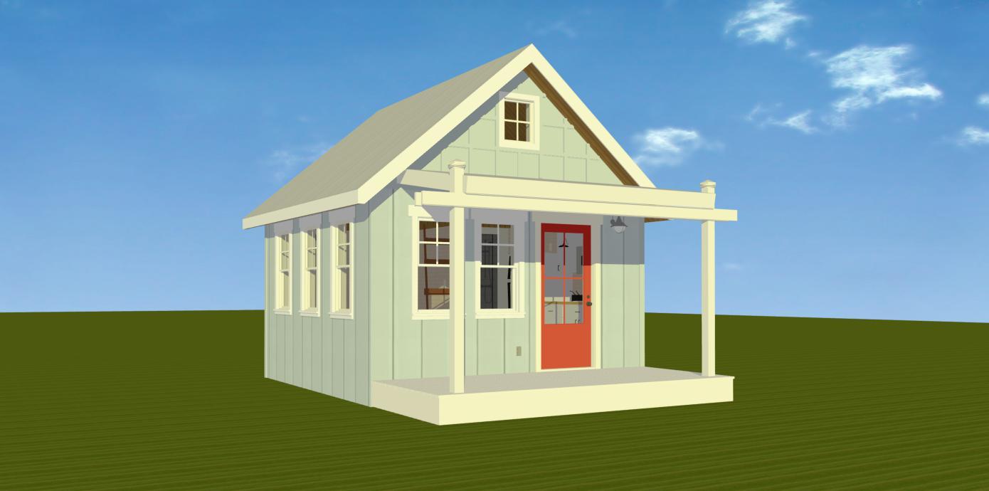 cottage dwell 14x14 3d2.jpg