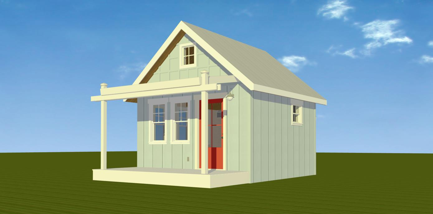 cottage dwell 14x14 3d1.jpg