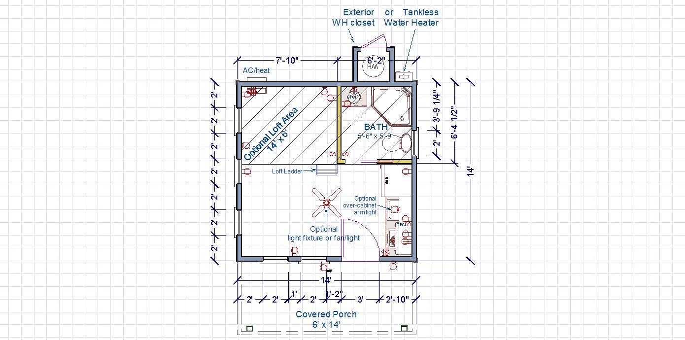 cottage dwell 14x14 floorplan.jpg