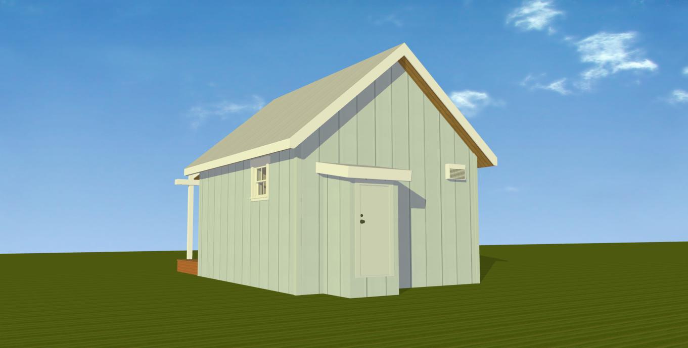 cottage dwell 14x16 3d3.jpg