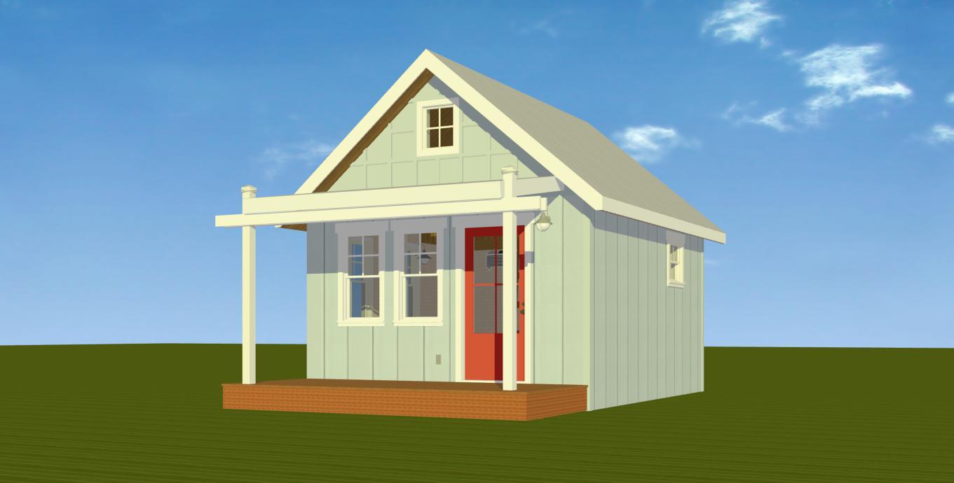 cottage dwell 14x16 3d1.jpg