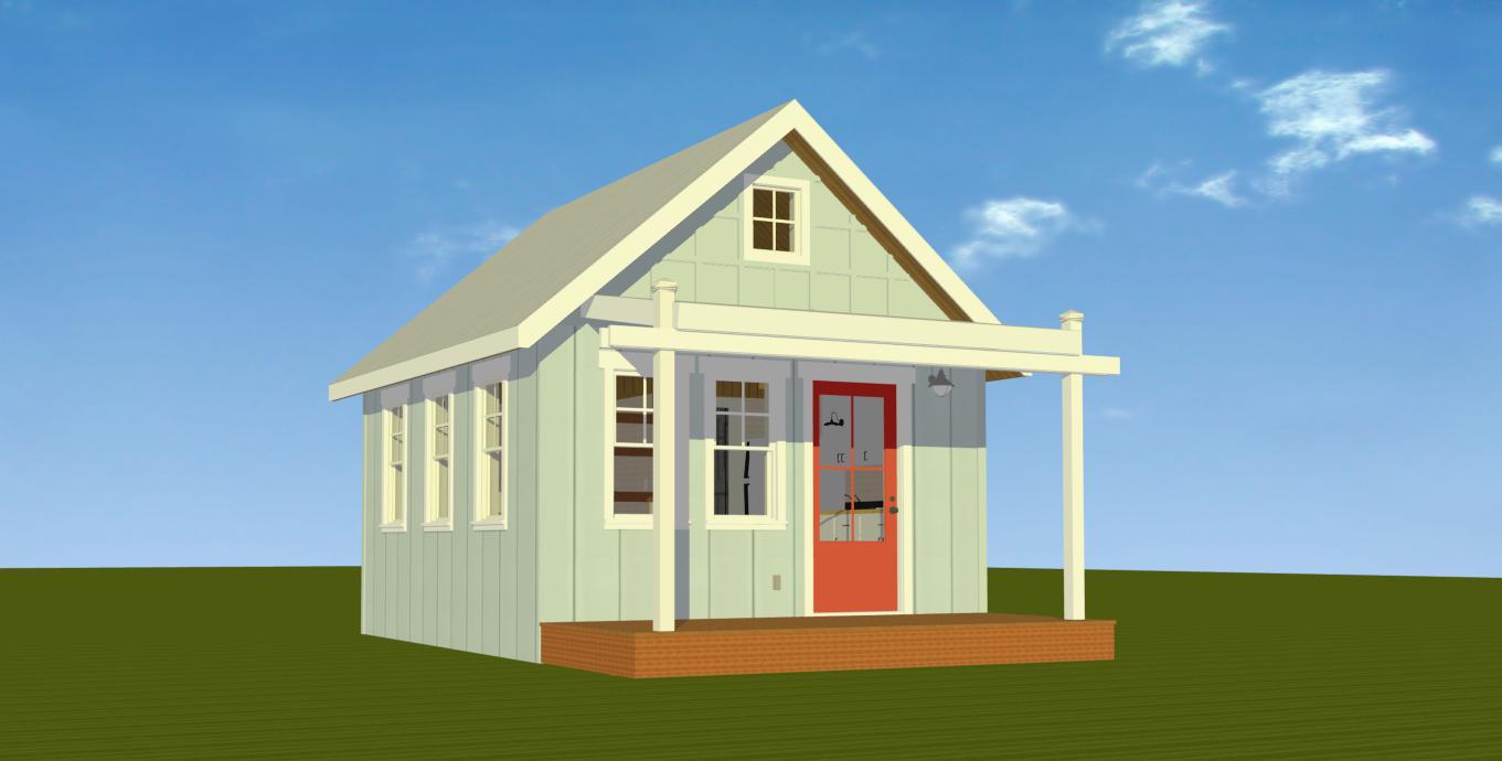 cottage dwell 14x16 3d2.jpg