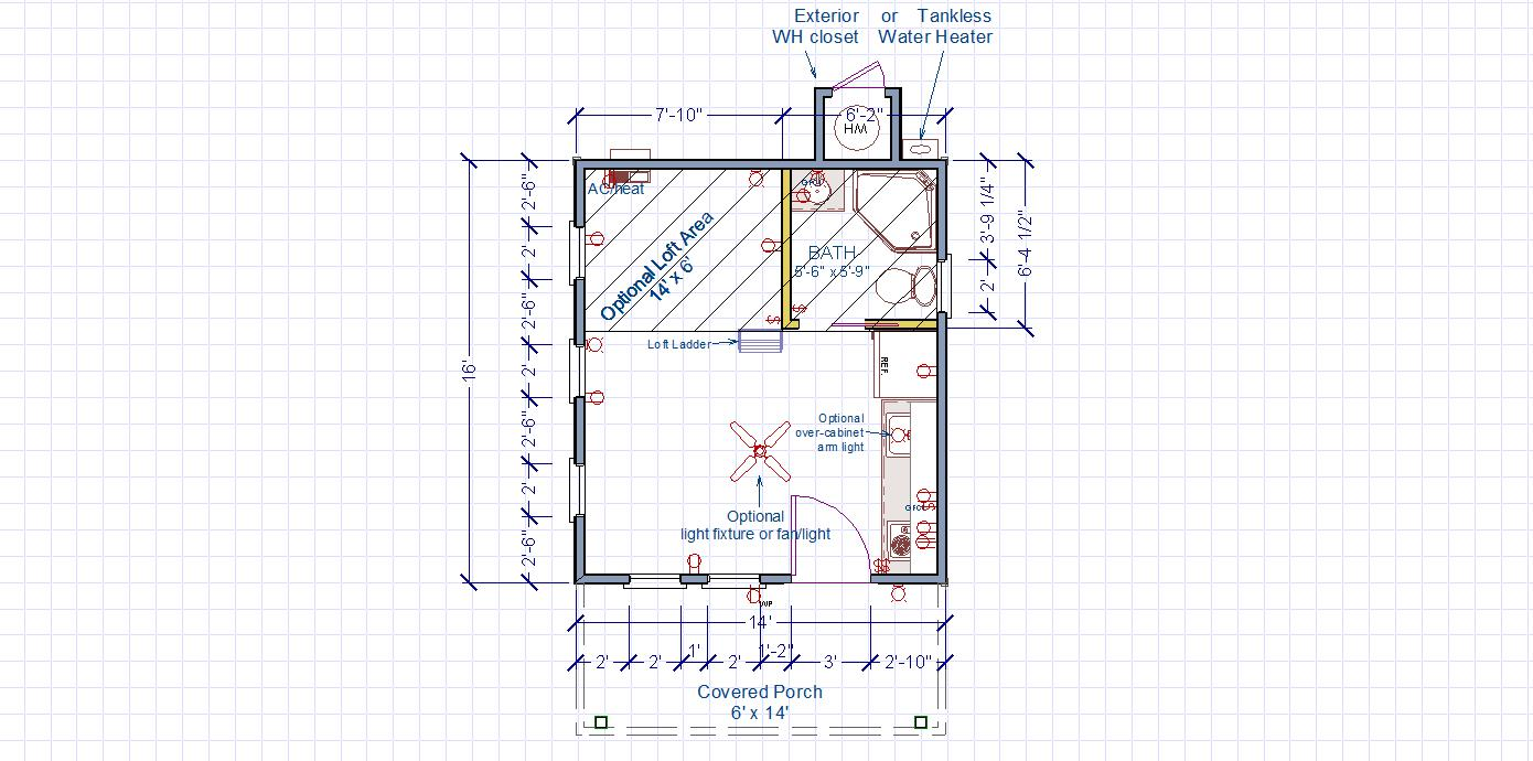 cottage dwell 14x16 floorplan.jpg