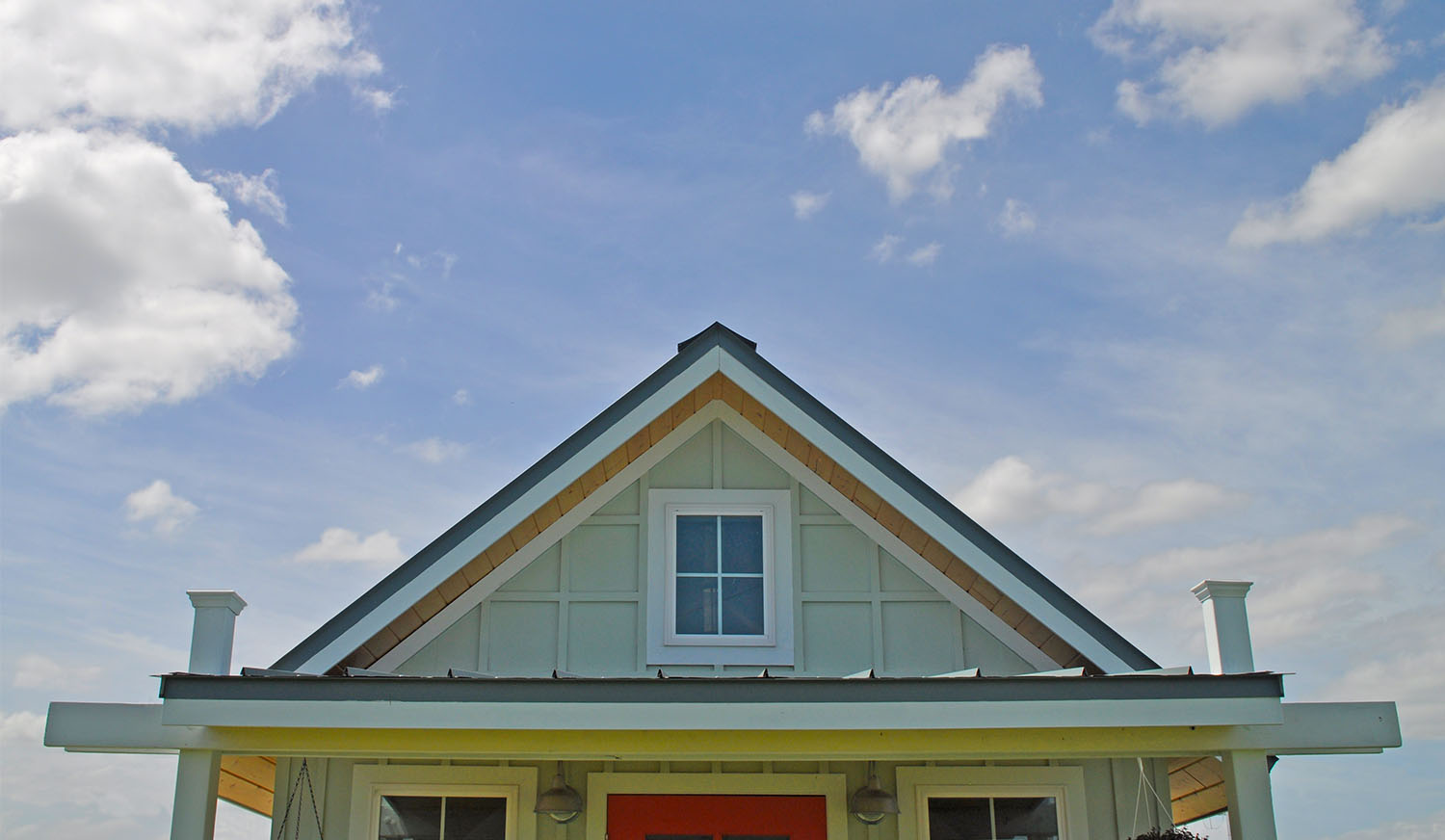 cottage gable clouds.jpg