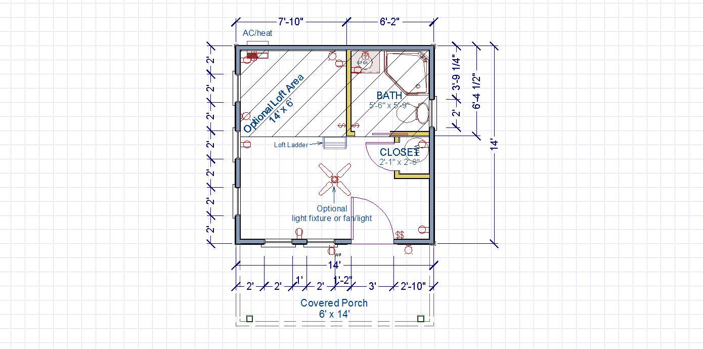 cottage studio bath 14x14 floorplan.jpg
