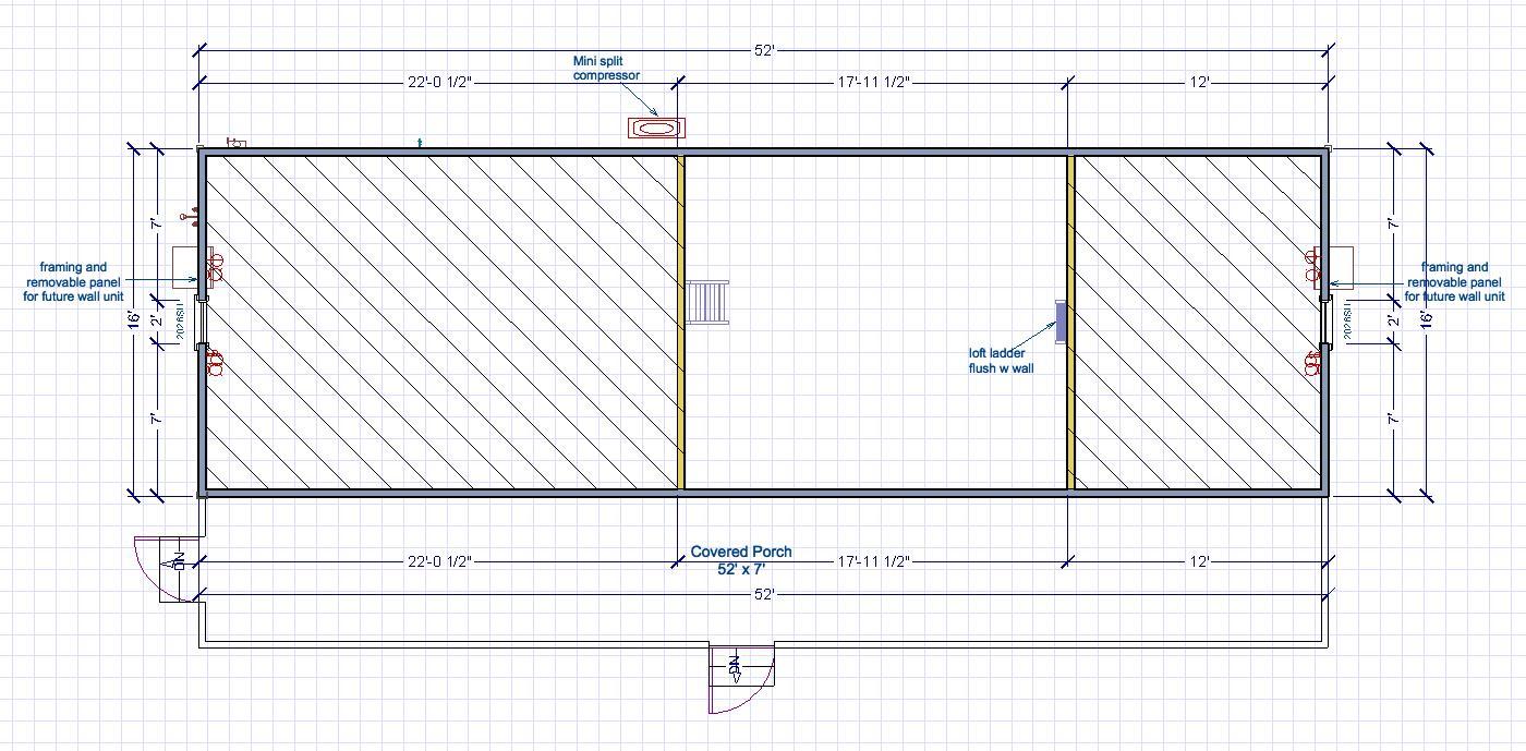 cottage cabin 16x52 2bdr Vaughn loft plan.jpg