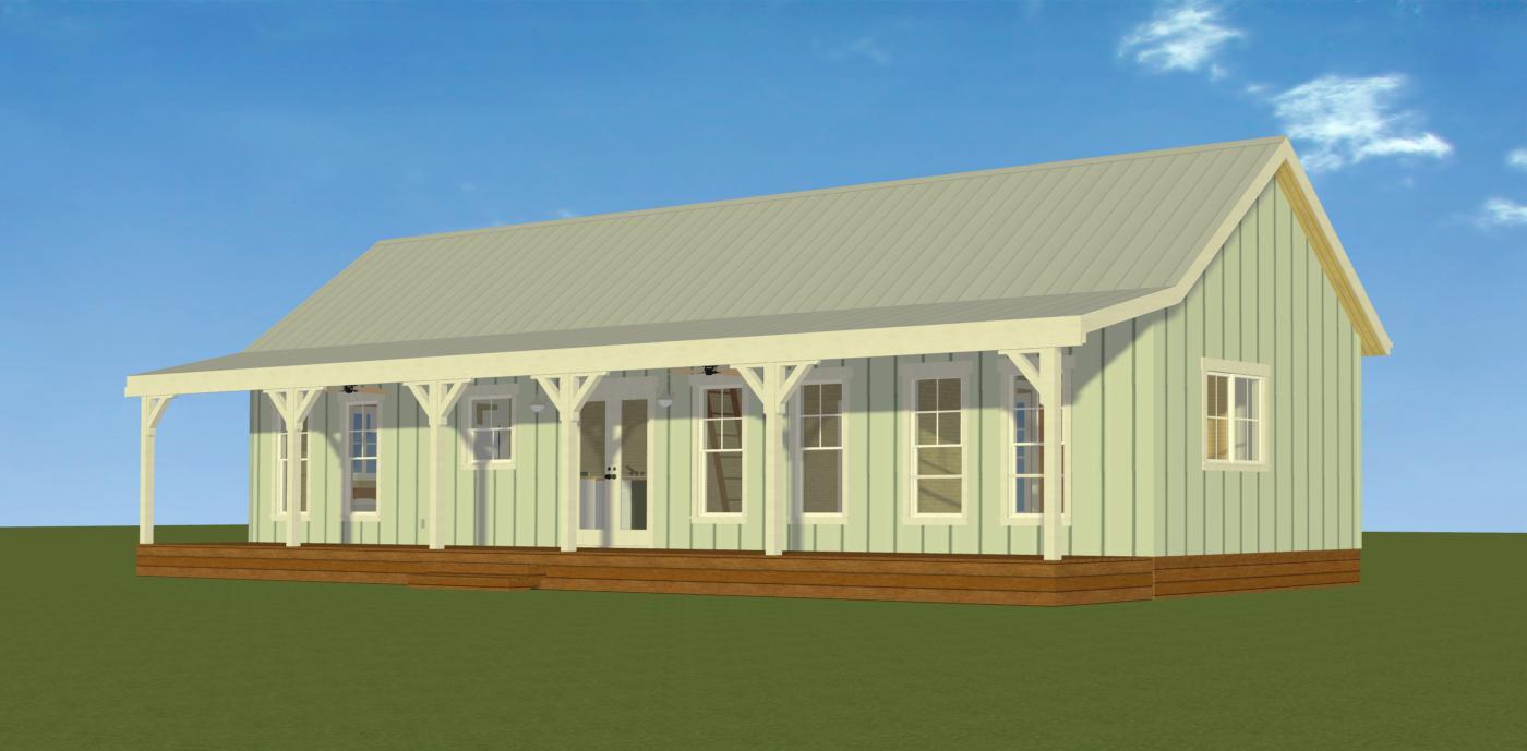 cottage cabin 16x52 2bdr Vaughn 3d1.jpg
