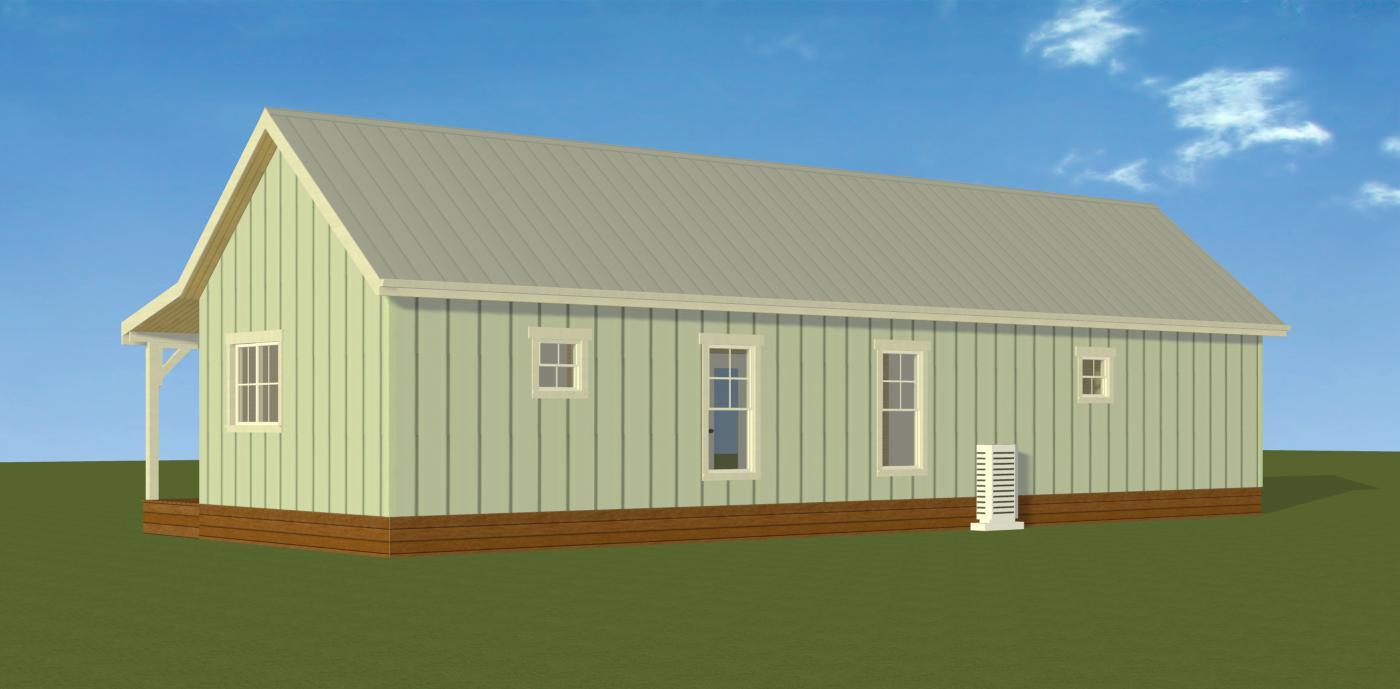 cottage cabin 16x52 2bdr Vaughn 3d3.jpg