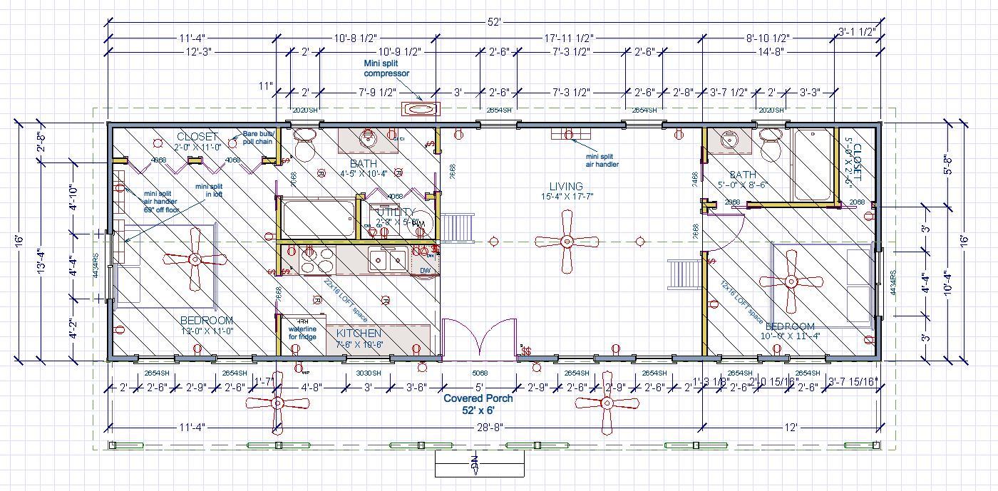 cottage cabin 16x52 2bdr Vaughn floorplan.jpg