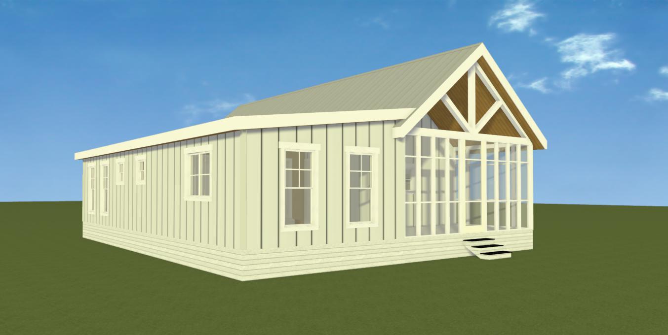 cottage cabin 18x Kerrville C 3d3.jpg