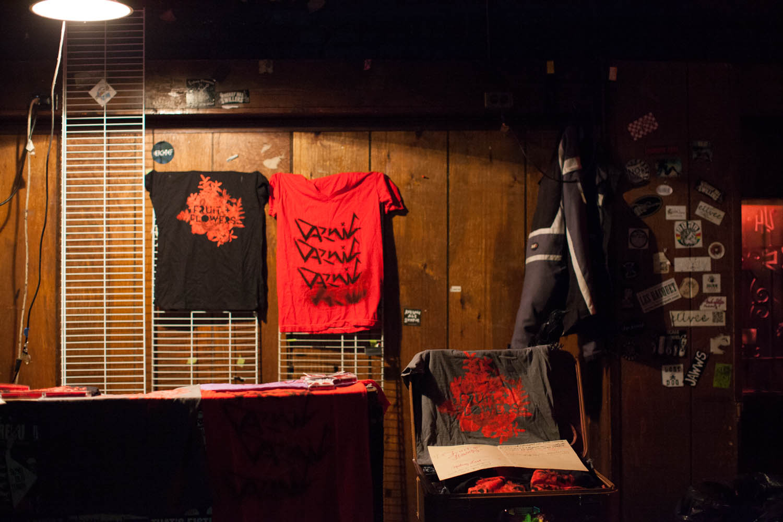 2015_12_16_TheEnd_Nashville_8570.jpg
