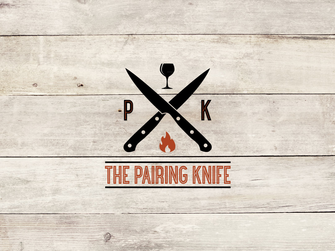 The Pairing Knife  are experts at creating fabulous food that's accessible and enjoyable for everyone. From unique twists on culinary favorites to classics served just as you wish, our menus suit a wide range of tastes, budgets, and themes. Each entree is made from hand-selected, seasonal ingredients and every course is exceptional in quality and flavor.