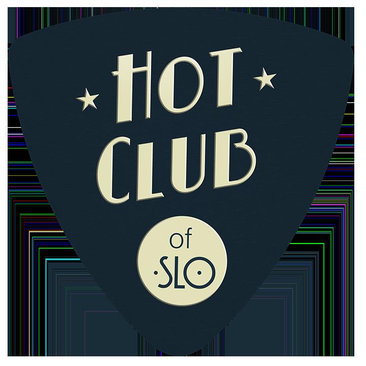 hot-club-logo-v1.png