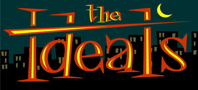 The Ideals takes it back to the roots of the title- Disk Jockey. The Ideals play vinyl and vinyl only! We are located on the central coast in San Luis Obispo, California and specialize in 50's and 60's: Soul, Garage Rock, Reggae, and Rock N'Roll. But also have a mixed variety of later soul, new wave, power pop, and punk.    Check out the BHBC SLO Instagram @bhbcslo for the theme each night.