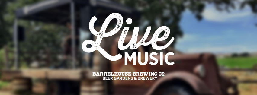 Mystery Music Guest Tonight! Come out to the Speakeasy to see a local artist who wants to surprise the BarrelHouse Speakeasy music scene with his talent! Trust us, you will not be disappointed!