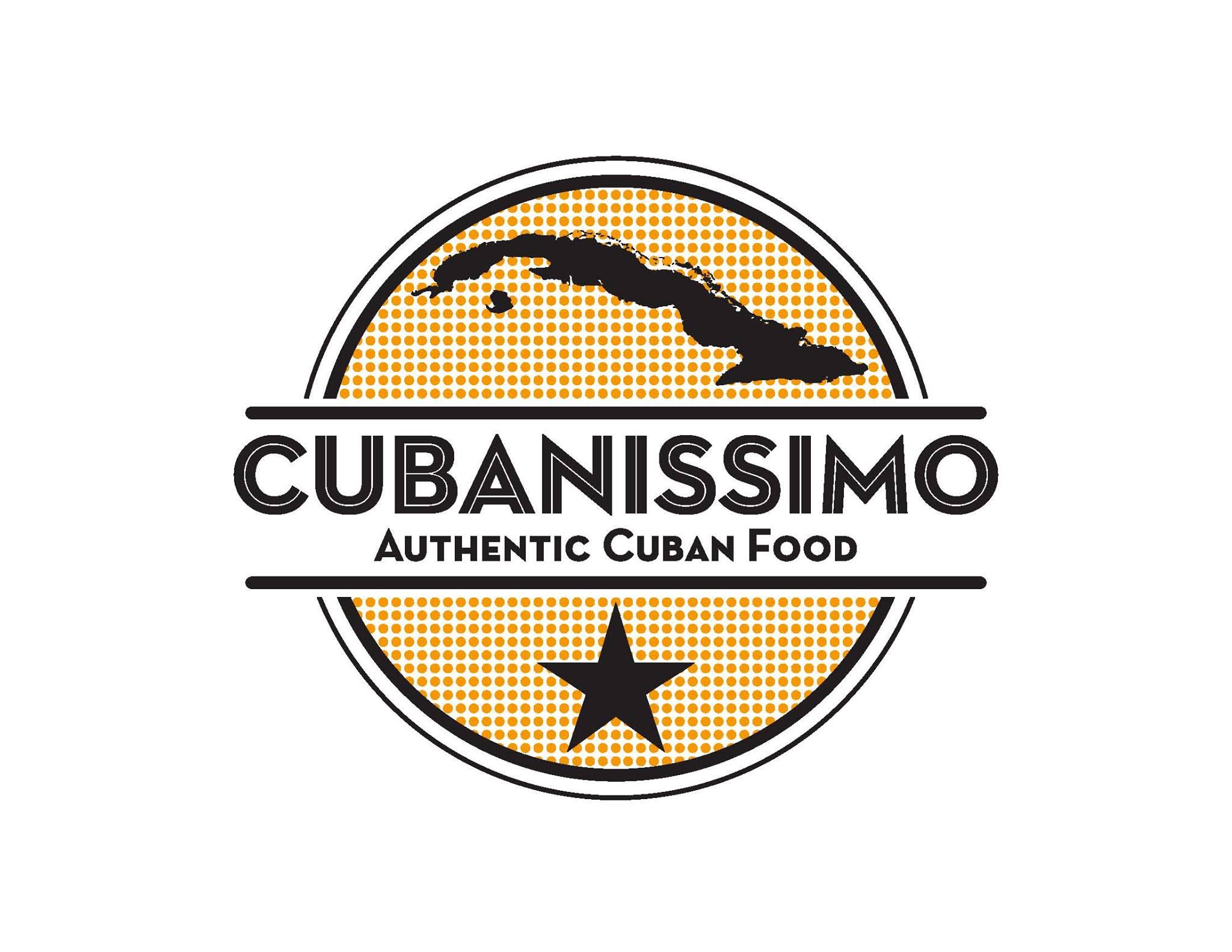 cubanissimo.jpg