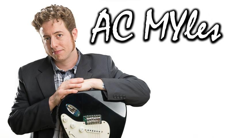 AC Myles.jpg