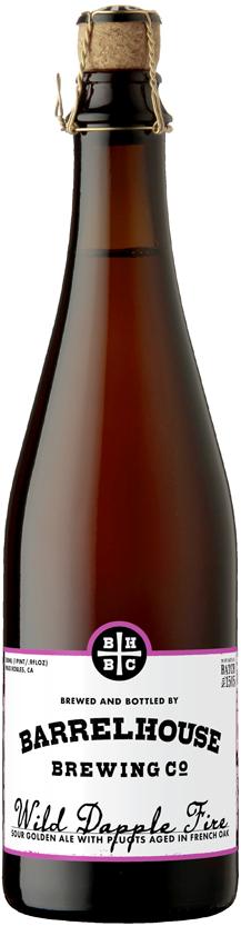 BHBC_SDR-1505-WILDDAPPLEFIRE_Bottle-web.png