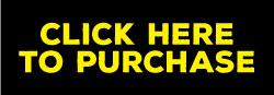 BHBC-Digital-Gift-Card-Image-purchase.jpg