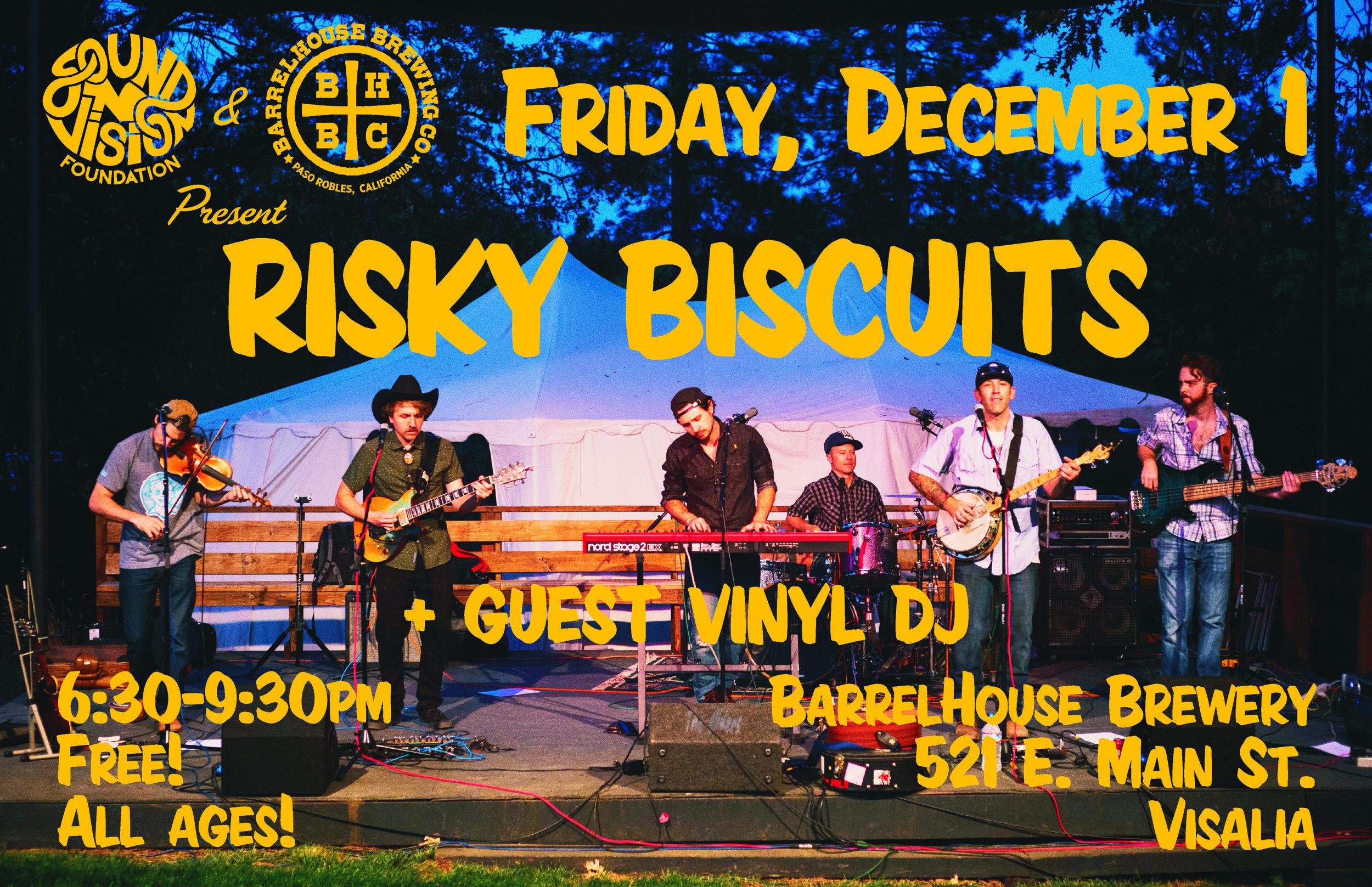 biscuits_barrelhouse.JPG
