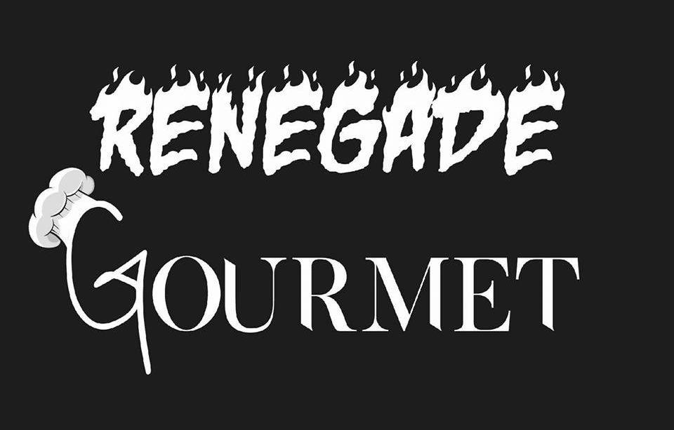 Renegade Gourmet.jpg