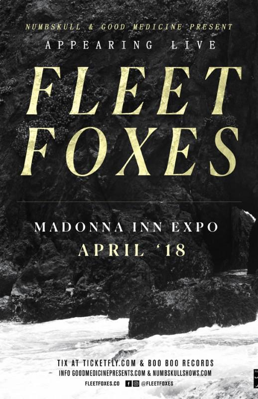 Fleet-Foxes-4-18-Madonna-flyer-web-518x800.jpg