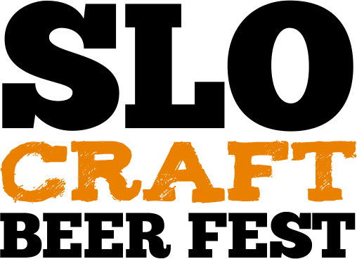 SLO Craft.png