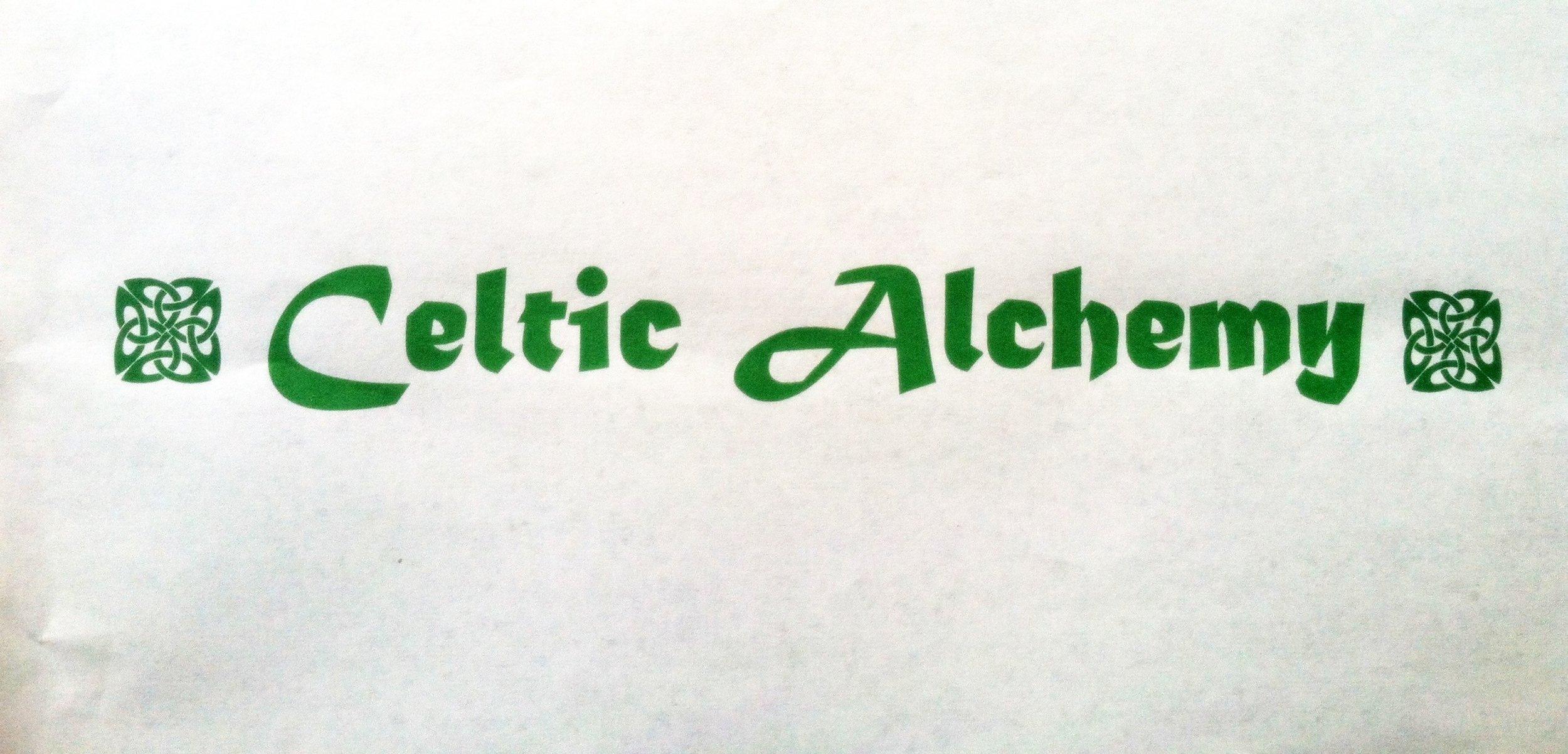 celtic alchemy.jpg