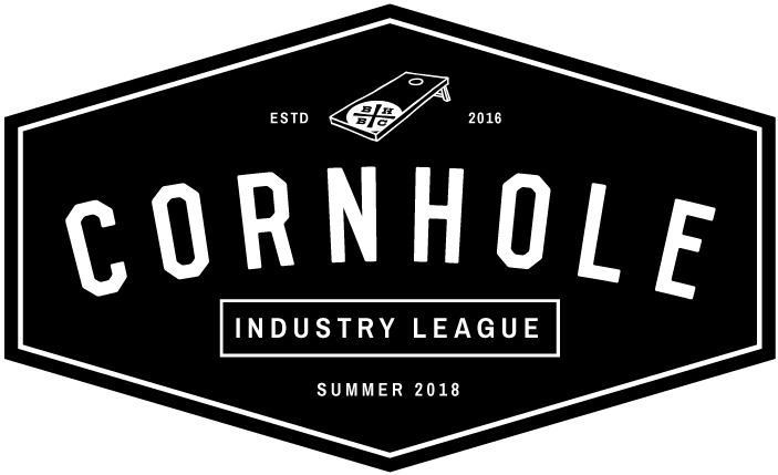 Logo-Cornhole-League_2018.png
