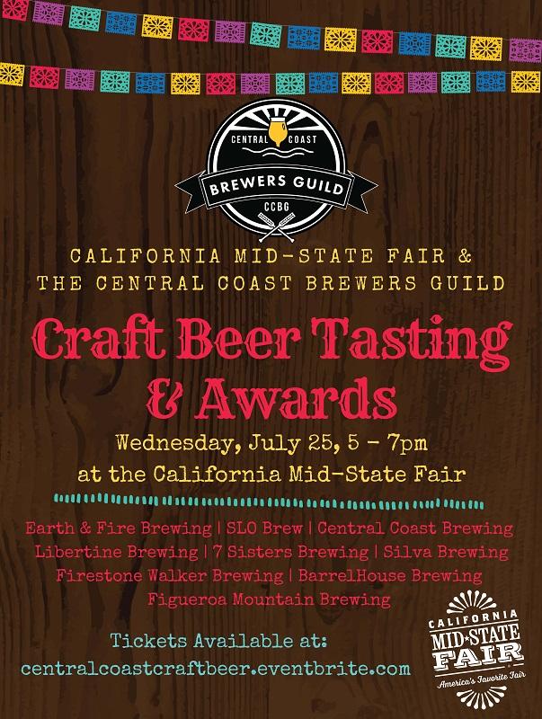 Craft Beer Poster-2.pdf.jpg