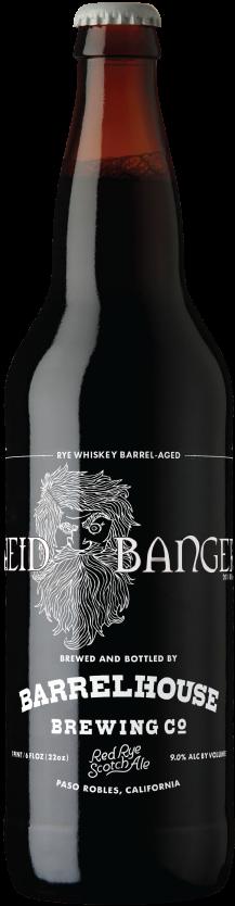 BHBC-RDR-2018-HEIDBANGER-22oz-Bottle-REND-web.png