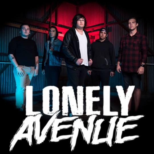 lonely avenue.jpg