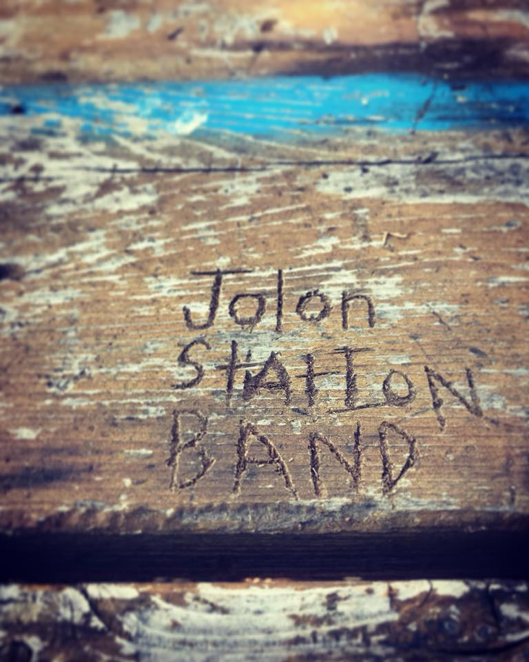 jolon station band.jpg