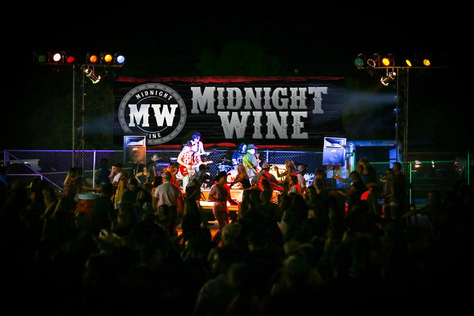 Midnight Wine.jpg