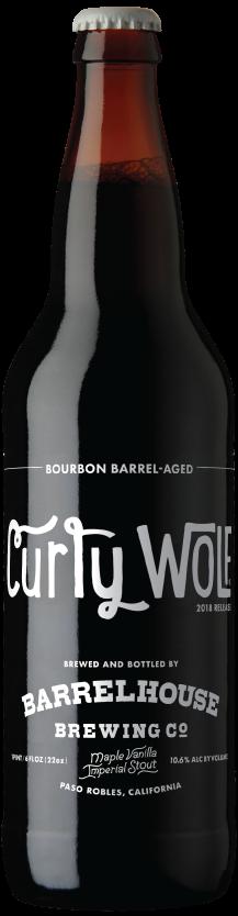 BHBC-RDR-2018-CURLYWOLF-22oz-Bottle-web.png