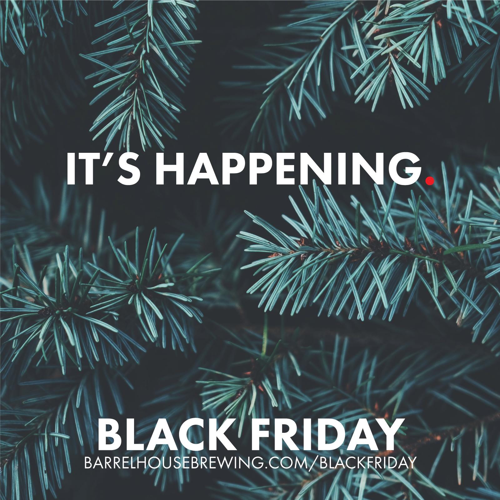 20181123-Black-Friday-Marketing-IG.jpg