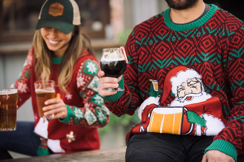 20181126_ugly-christmas-sweater_051_web.jpg